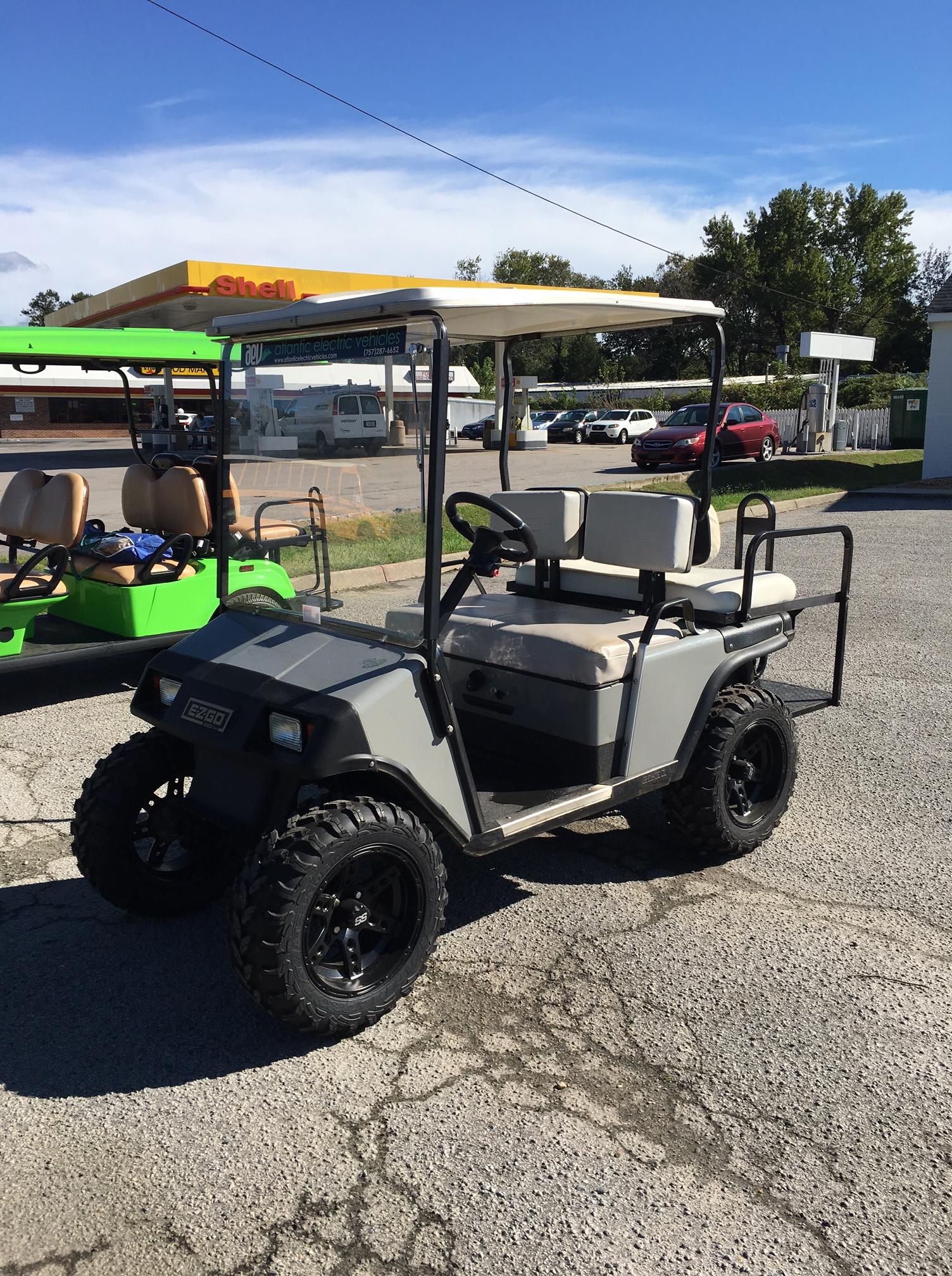 Street Legal Golf Cart Beach Html on street-legal golf carts electric, street-legal golf carts florida, motorized utility cart beach, street-legal golf carts 4-passenger, street-legal golf carts destin,