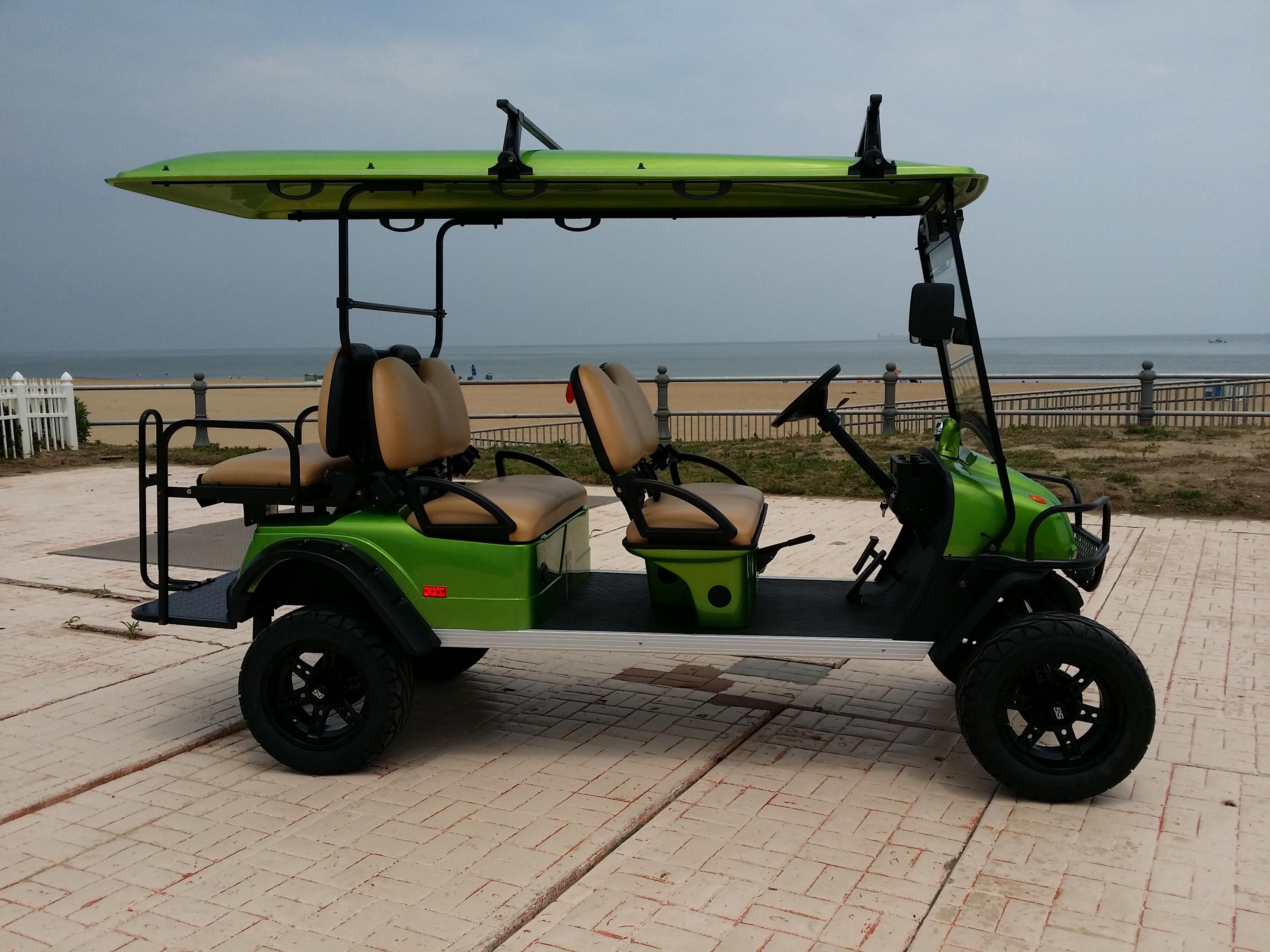 Sporting Goods Gt Golf Gt Golf Clubs Amp Equipment Gt Push
